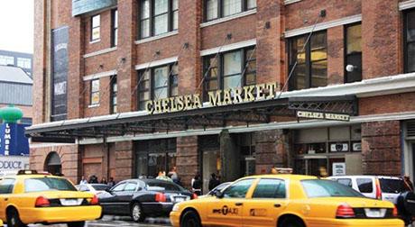 chelsea_market_01-640x350
