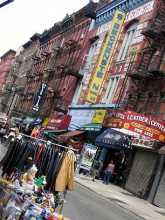 garment district_rentals