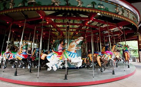 03 carousel_v1_460x285