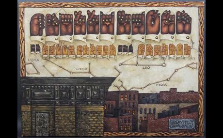 03_Martin-Wong-Bronx-Museum_V3_460x285