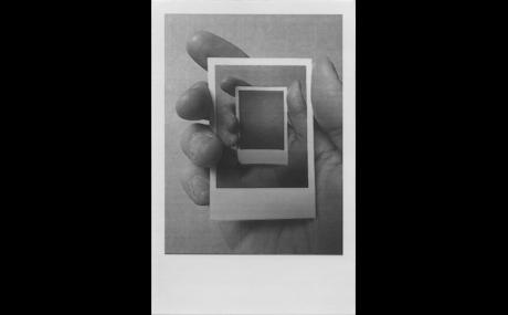07_Gabriel-Sierra-SculptureCenter_V1_460x285