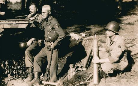 10_Hemingway-Between-Two-Wars_V1_460x285