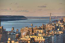 220px-George_Washington_Bridge,_on_a_late_winter_afternoon