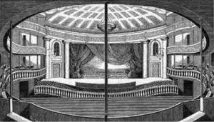 300px-Park_Theatre_interior