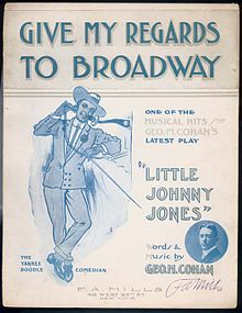 Give_My_Regards_to_Broadway