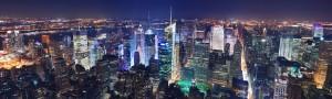 New-York-City-night2