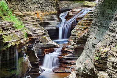 new-york-watkins-glen-state-park